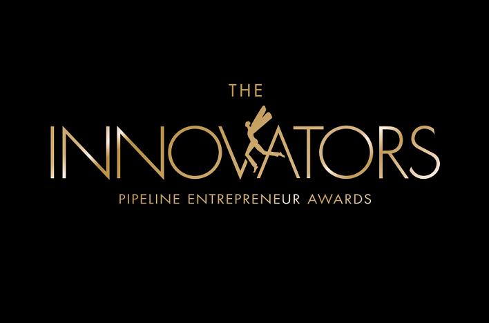 Pipeline Announces Entrepreneur Award Winners, Class of 2017