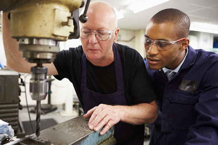 Full Employment Council to Offer Accelerated Training for In-Demand Jobs