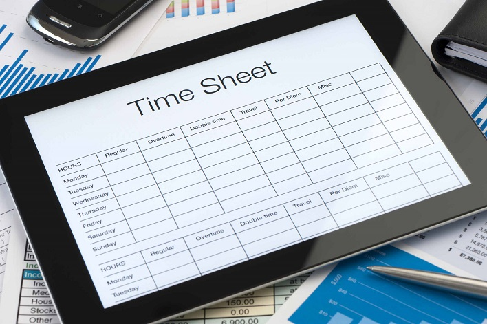 How Your Small Business Can Get Ready for the New Overtime Rules