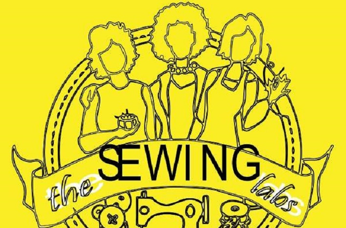 Weave Gotcha Covered Introduces The Sewing Labs With Quilting Retreat