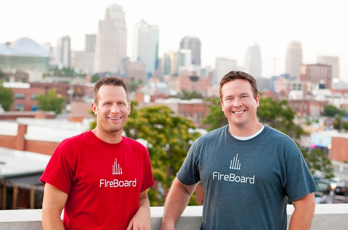 KC Startup FireBoard Labs to Launch Kickstarter Effort Aug. 9