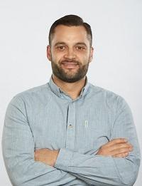 Erik Wullschleger