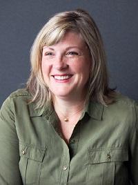 Erika Moody