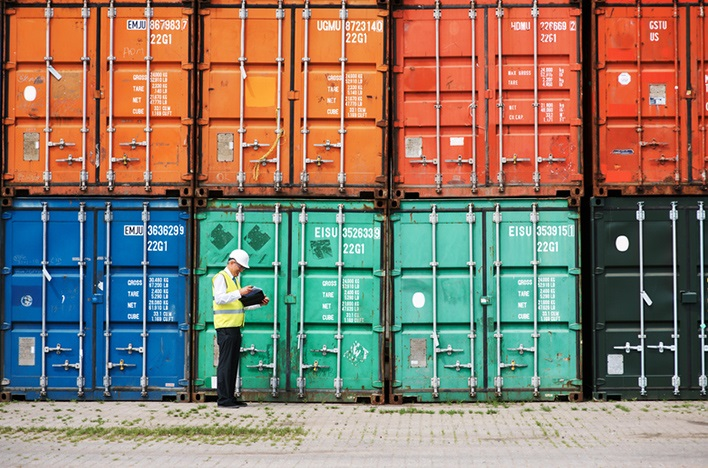Why Exporting Might Be Right for Your Company