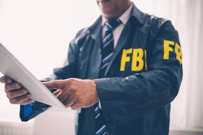 How the FBI Can Help You Sell More Effectively