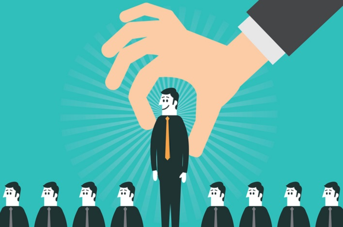 How to Hire a Successful Salesperson