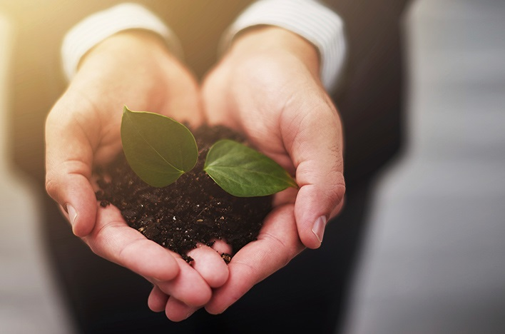 4 Time-Tested Ways to Grow Your Small Business