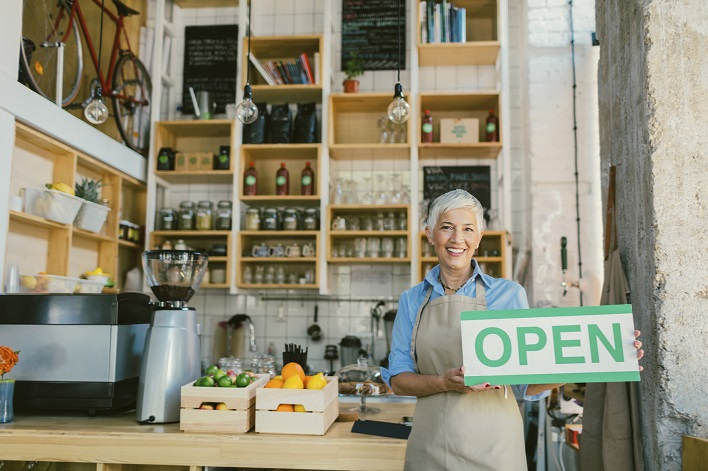4 Timeless Marketing Strategies for Small Businesses