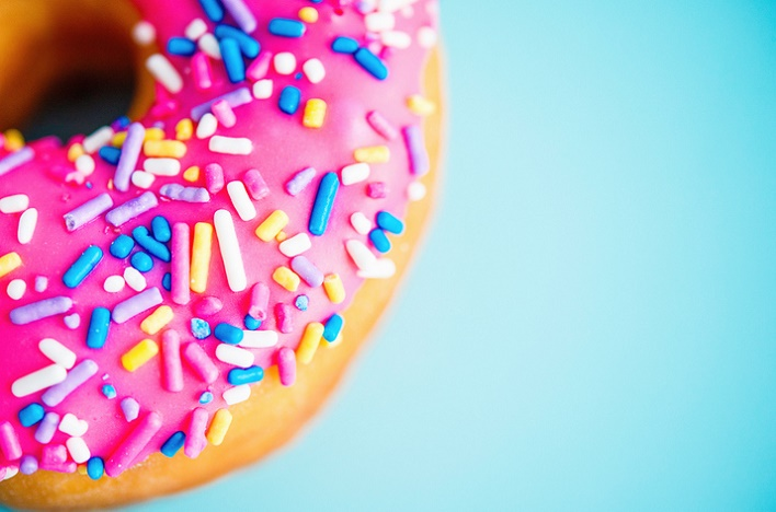 The Success Secrets of Springfield's Hurts Donut Co.