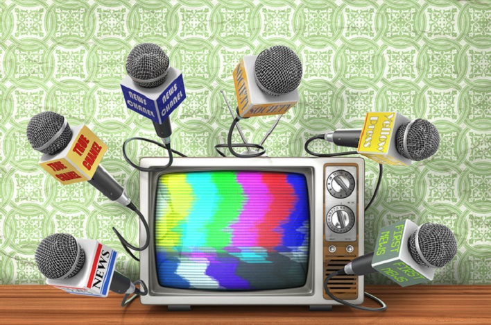 Newsjacking: Five Tips for Keeping it Real