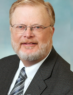 Kansas City Kansas Chamber Appoints Board Chair