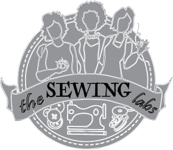 The Sewing Labs Is Rebuilding Lives a Stitch at a Time