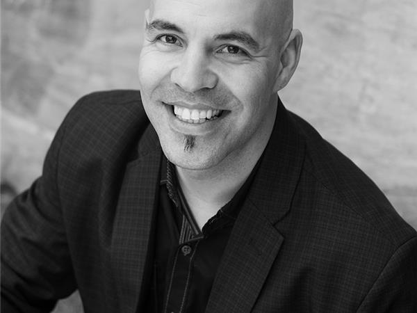 The Three Common Traits of Influential Leaders - with Corey Poirier