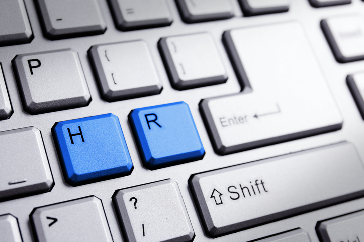 The HR Help Desk Launches in Kansas City