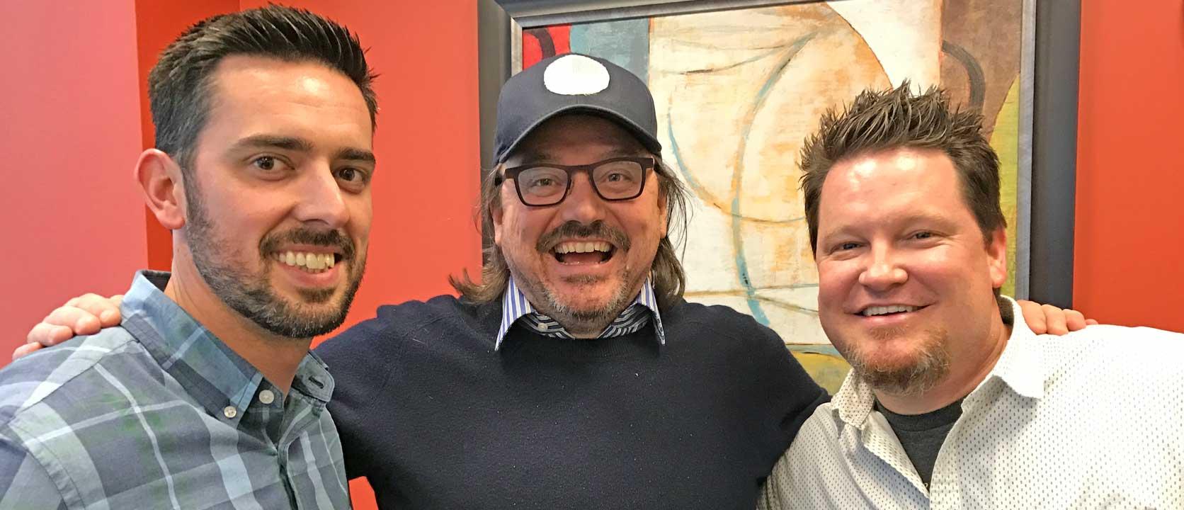 DivvyHQ Names Robert Rose to Board of Directors