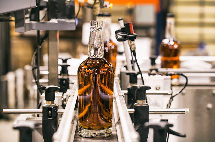 The Spirited Return of Distilling in KC