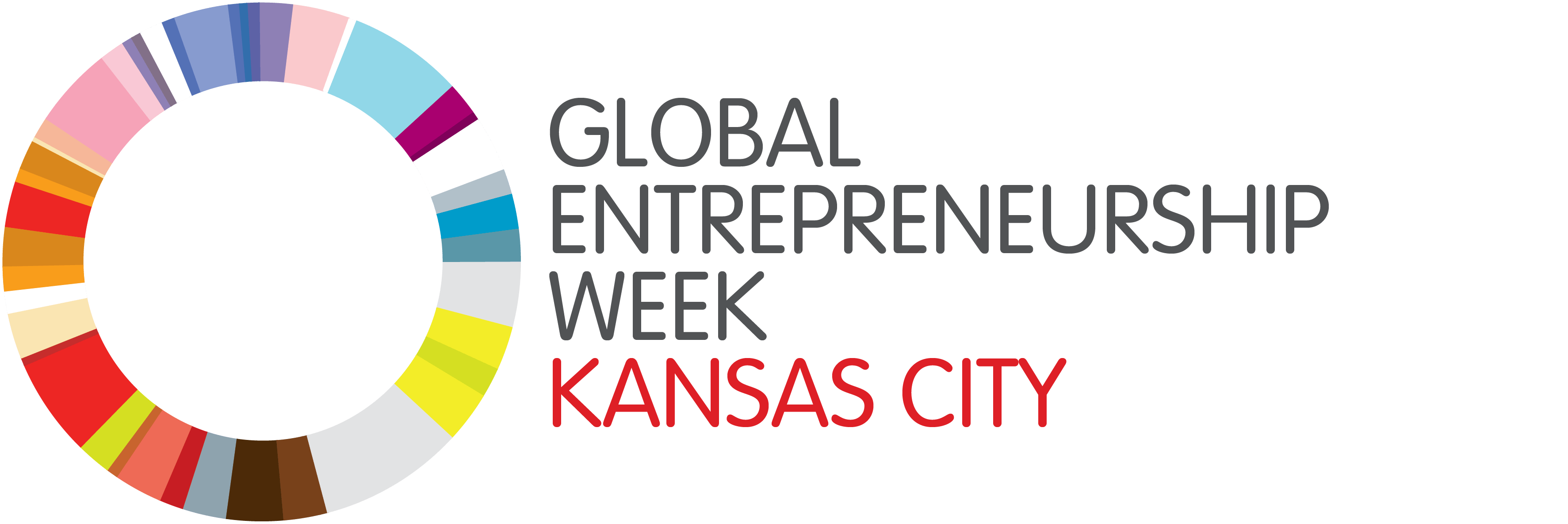 First Round of Events Announced for Global Entrepreneurship Week - Kansas City