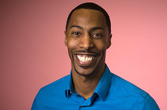 H3 Enterprises Brings Hip Hop to Education