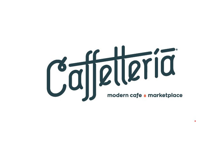 Mixx Founder Plans New 'Caffetteria' Eatery Concept in Prairie Village