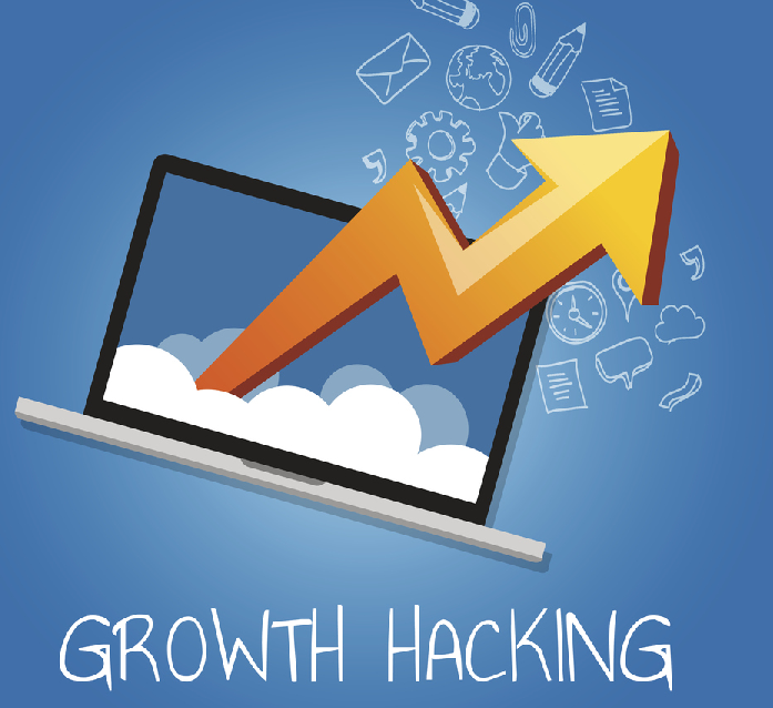 The Basics of Growth Hacking — and What it Means for Your Online Business