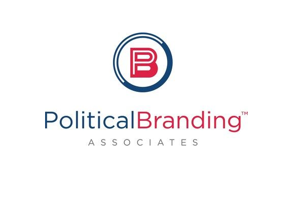 Political Branding Consulting Firm Launches