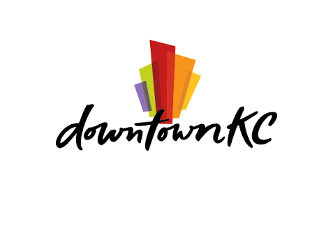 Nominate a Small Business for the Downtown KC Awards
