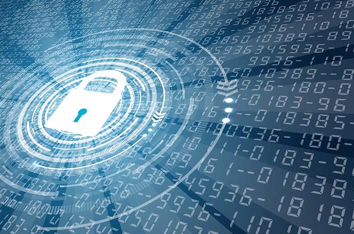 Are Password Storage Programs Worth Using?