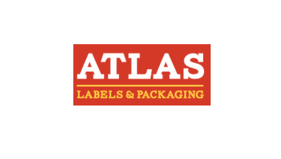 ALP Holdings Acquires Atlas Labels & Packaging