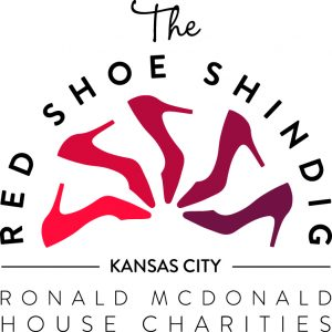 Red Shoe Shindig for Ronald McDonald House