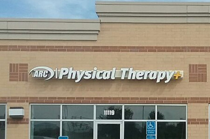 ARC Physical Therapy+ Opens Third Location in Iowa