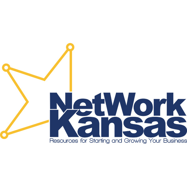 New Online Resource Promotes Kansas Entrepreneurship
