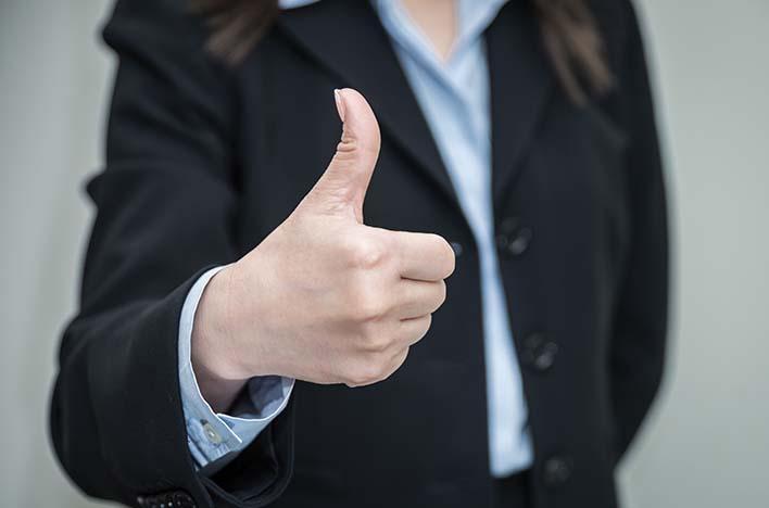 Transform Your Employees Into Ambassadors