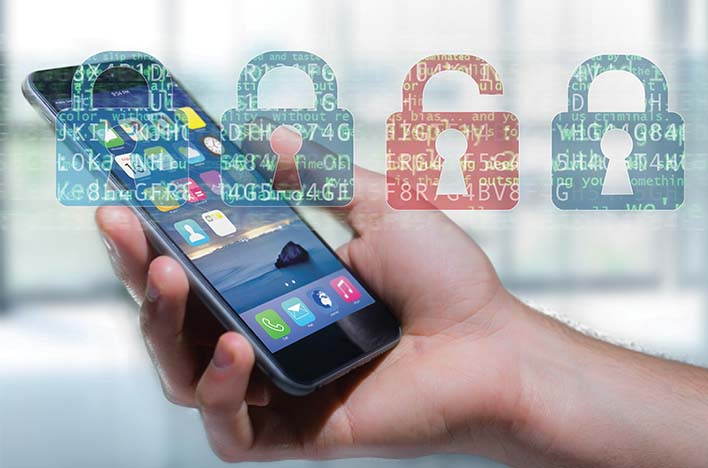 Hang Up on Identity Thieves