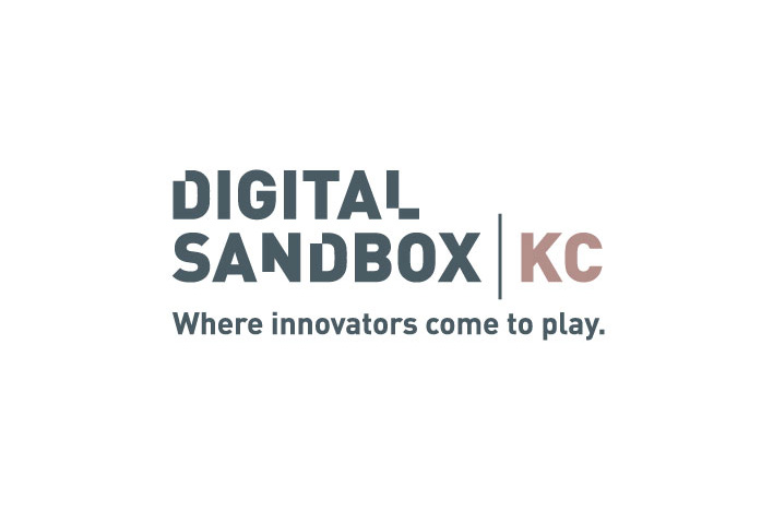 Digital Sandbox KC funds 4 Missouri startups