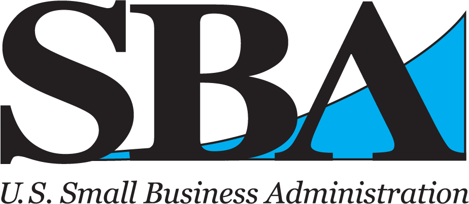 SBA Taps New Regional Administrator