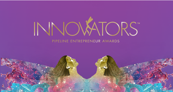 Pipeline Announces Judges for Innovator of the Year