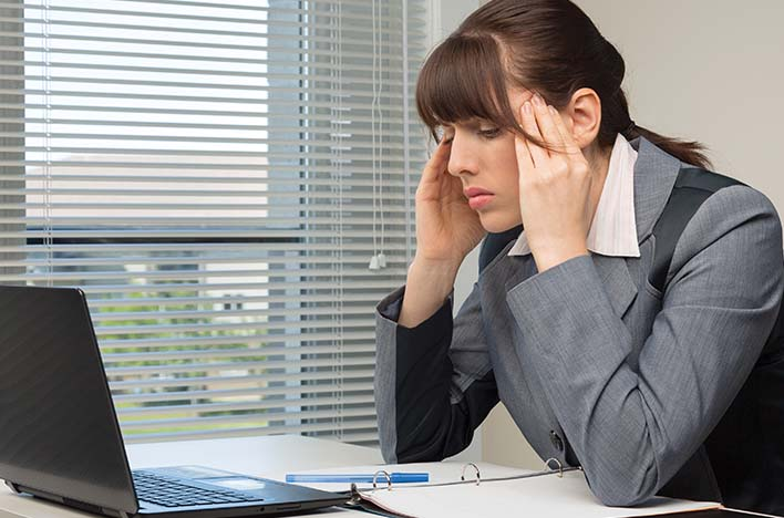 6 Employment Issues Every Small Business Should Address