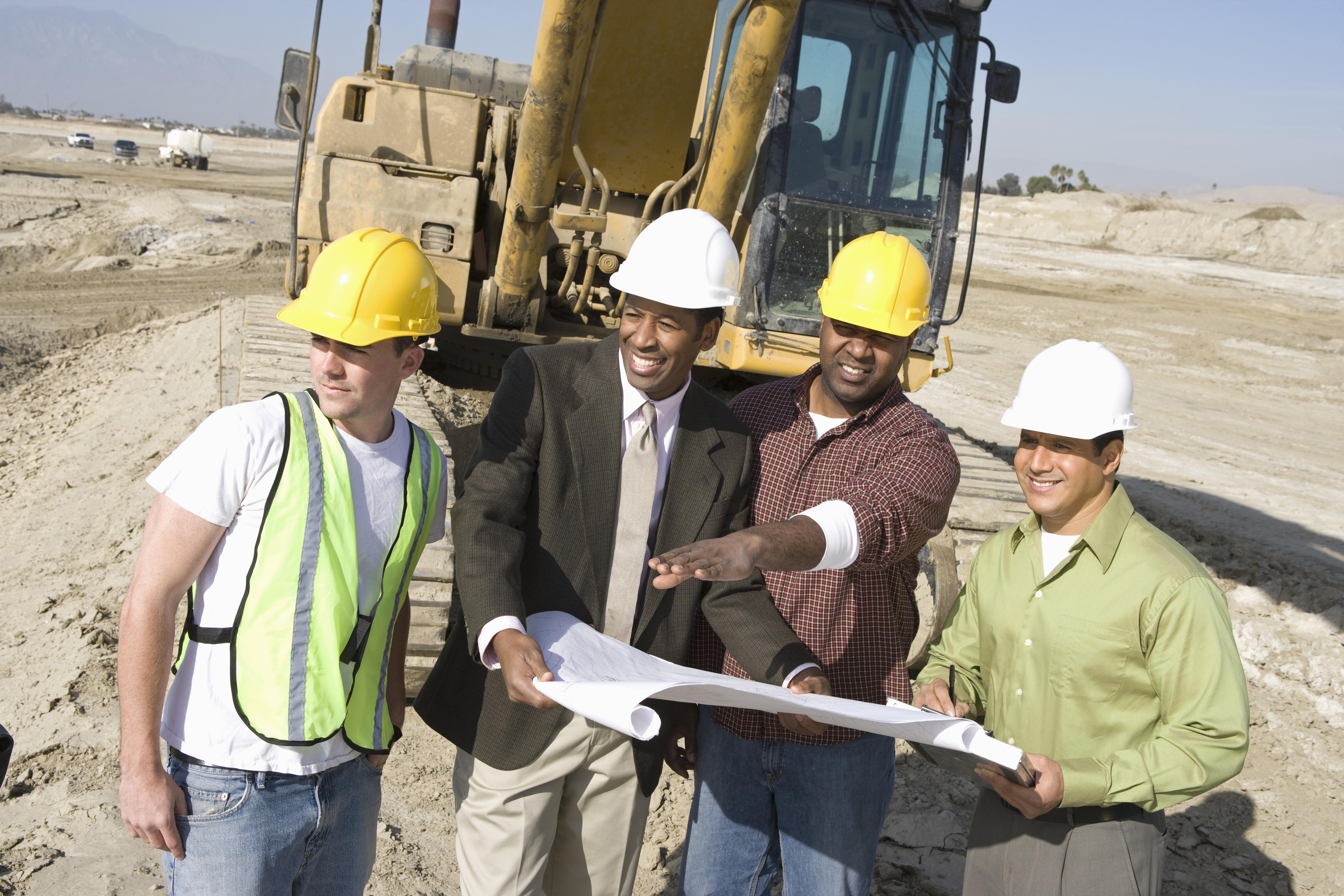 Edgemoor and partners offer development program for small businesses