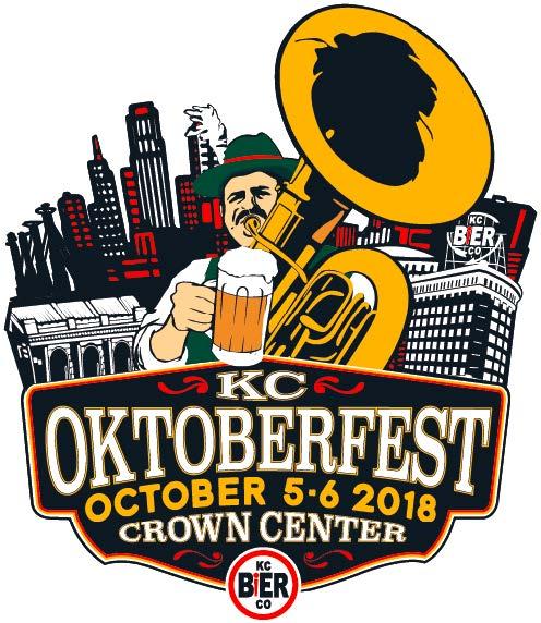Tickets on sale for KC Bier Co.'s Oktoberfest