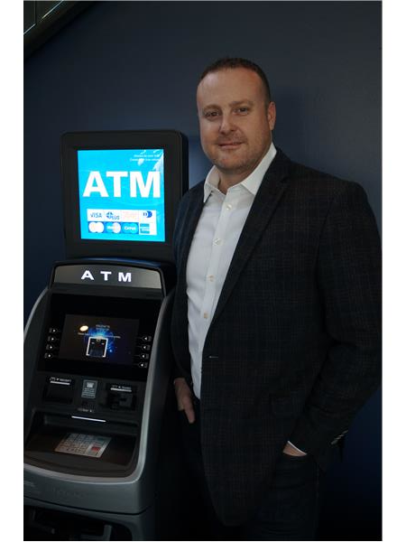 Loading Money to Make Money: How ATM Operator Prineta Is Defining the Industry