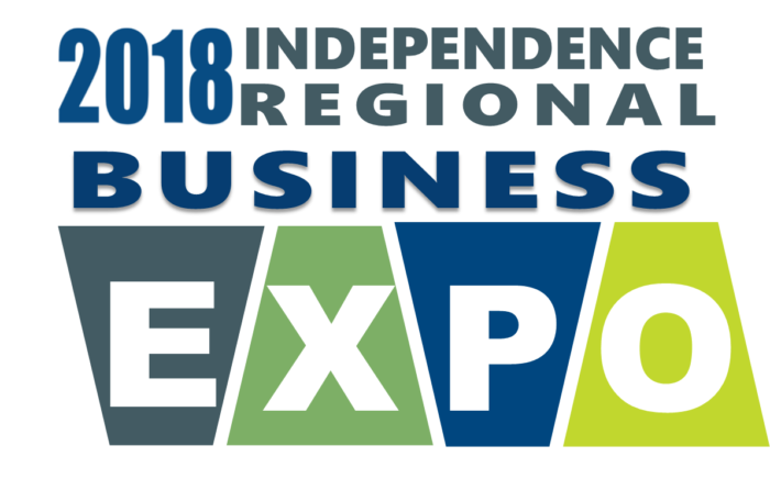 Independence Regional Business Expo