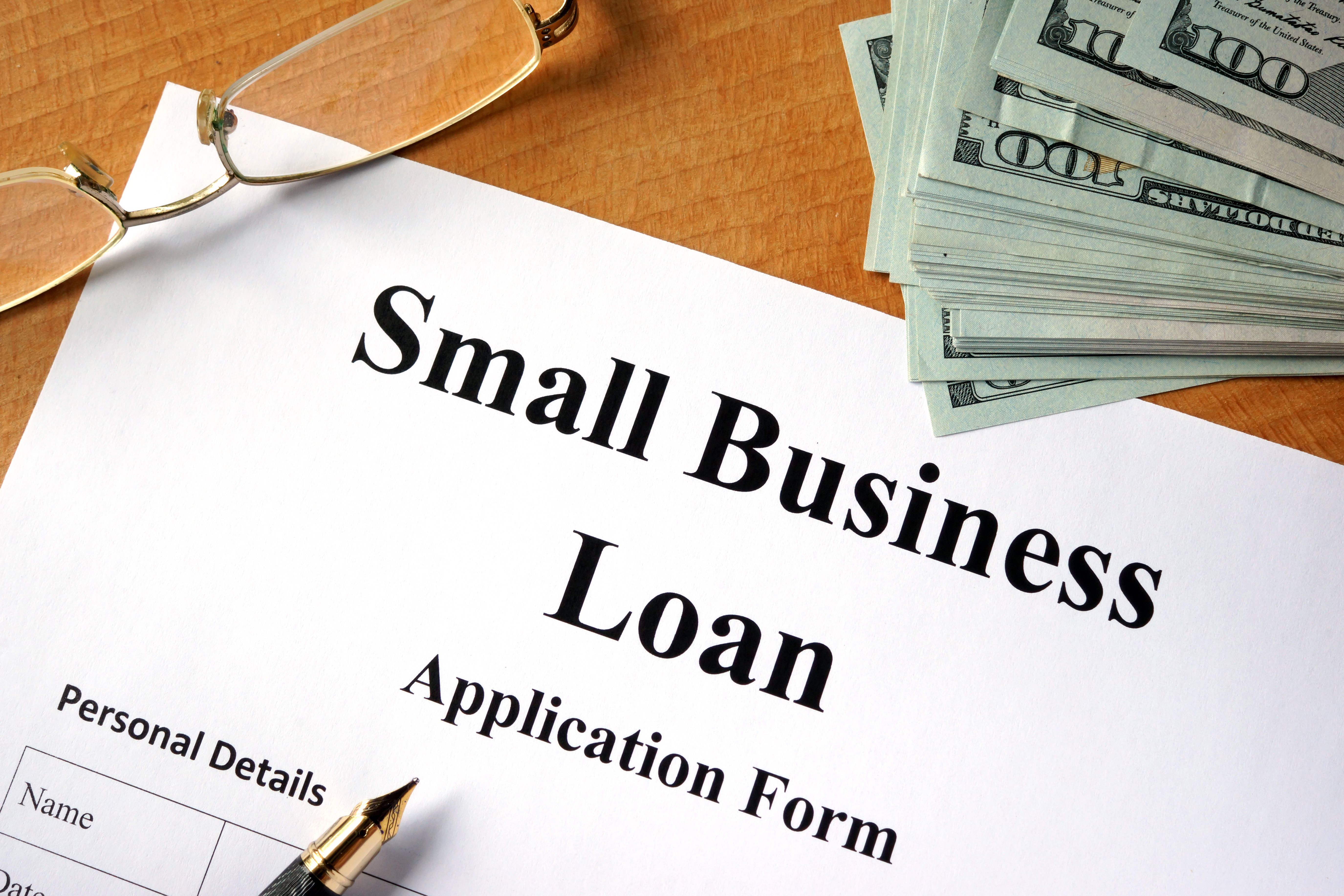 SBA offers new loan with longer repayment period