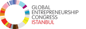 Global Entrepreneurship Conference