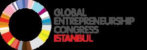 Global Entrepreneurship Conference