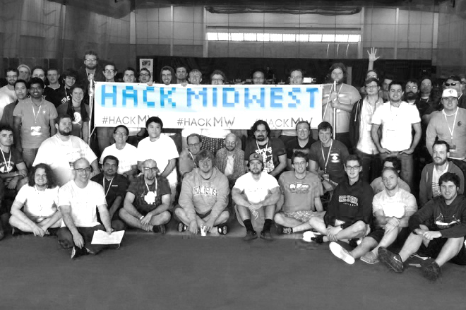 Hack Midwest returns in July