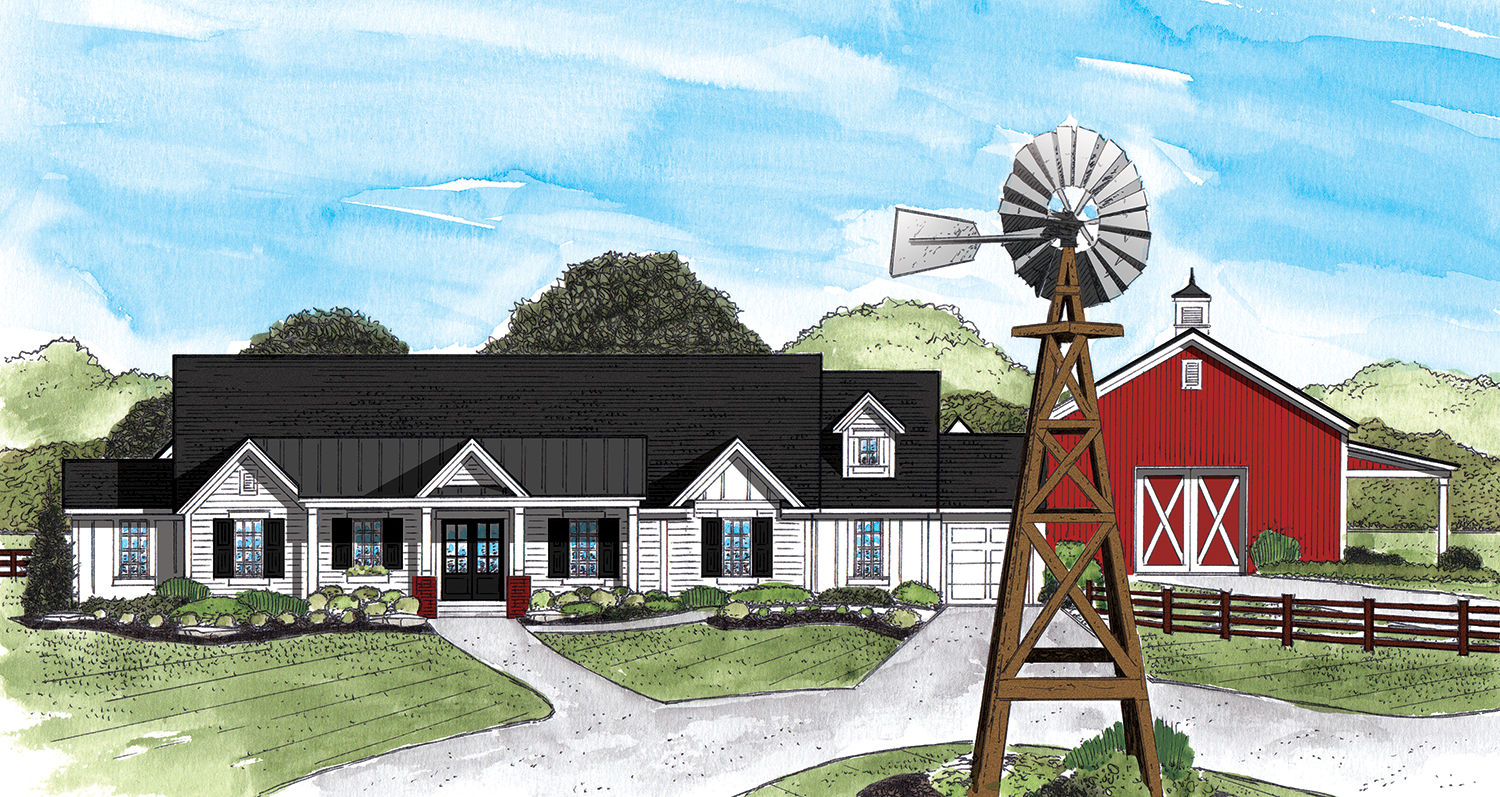 Prairie Farmstead offers new ways to engage Alzheimer's patients