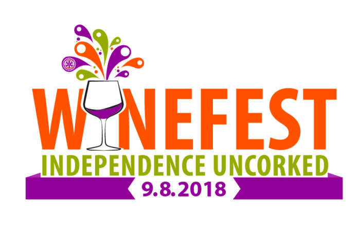 independence uncorked
