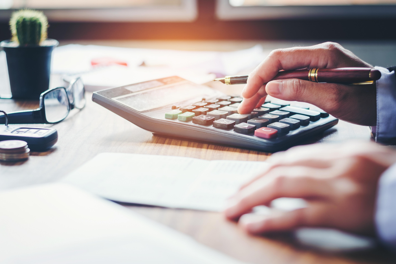 SBA decreases fees for surety bond guarantees