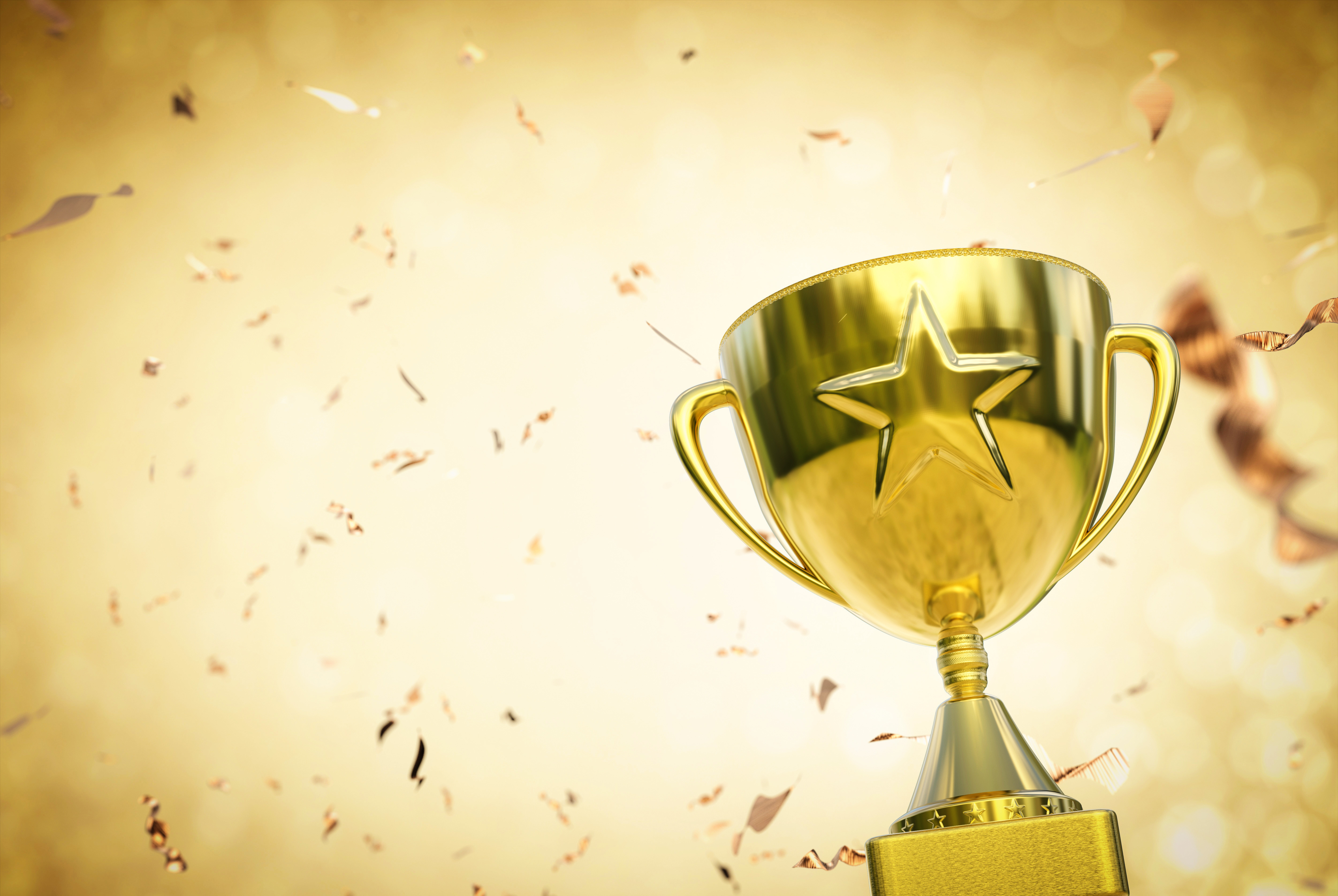 Local firms honored at Excellence in Construction Awards