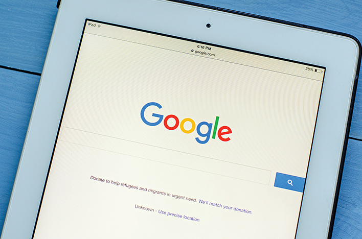 Smart Strategies: Searching for answers on Google rankings?